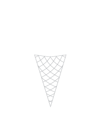 gelatogelato-image